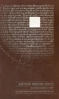 Ciompa-Wucka, Grażyna, 1996, Zabytkowe biblioteki Cieszyna : wystawa : Galeria Książnicy Cieszyńskiej Cieszyn Rynek 18, 28.X.-17.XII.1996 = Historické knihovny v Těšíně = výstava = Die altertümlichen Büchersammlungen in Teschen = Ausstellung