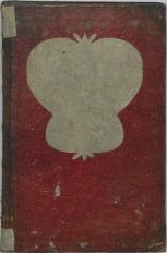 Księga odpisów rozporządzeń skierowanych przez Cieszyńskiego Starszego Krajowego oraz Urząd Obwodowy w Cieszynie do duchowieństwa katolickiego i ewangelickiego w latach 1782-1784