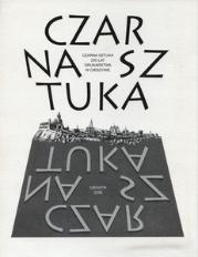 Z dziejów cieszyńskich oficyn drukarskich (1806-1945)