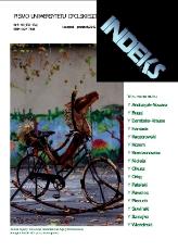 Indeks : pismo Uniwersytetu Opolskiego. 2012, nr 9-10 (133-134)