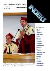 Indeks : pismo Uniwersytetu Opolskiego. 2012, nr 7-8 (131-132)