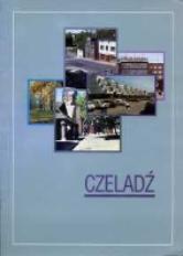 Czeladź [1995]