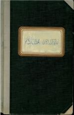 Kronika Szkoły [Podstawowej nr 29 Katowice (2)] - tłumaczenie