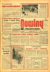 Nowiny, 1983, nr 7 (1314)