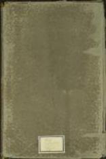 Księga chrztów Parafii Ewangelicko-Augsburskiej w Cieszynie, T. 6, 1846-1849