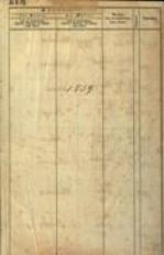 Księga chrztów Parafii Ewangelicko-Augsburskiej w Cieszynie, T. 8, 1859-1865
