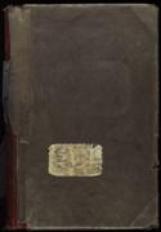 Księga ślubów Parafii Ewangelicko-Augsburskiej w Cieszynie, T. 4, 1069 - 1876, sygn. 1057