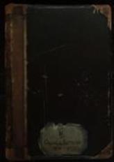 Księga ślubów Parafii Ewangelicko-Augsburskiej w Cieszynie, T. 5, 1876 - 1889, sygn. 1070