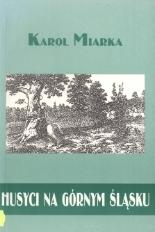 Husyci na Górnym Śląsku. Opowiadanie z XV wieku, podług kronik i ustnego ludupodania