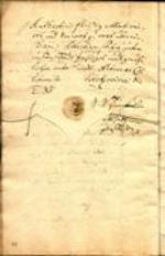 [Ordynacja kościelna i szkolna księżnej cieszyńskiej Sydonii Katarzyny z 1584 roku - dwa odpisy]