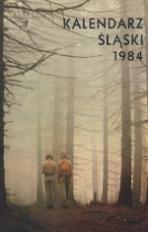 Kalendarz Śląski, 1984