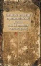Inwentarz archiwum rzymskokatolickiej parafii p.w. św. Marcina w Lesznej Górnej
