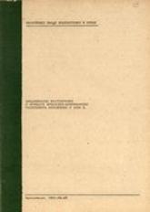 Sprawozdanie statystyczne o sytuacji społeczno-gospodarczej województwa opolskiego w 1990 r.