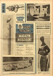 Trybuna Robotnicza, 1960, nr61