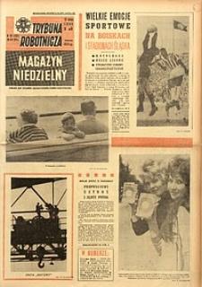 Trybuna Robotnicza, 1960, nr126
