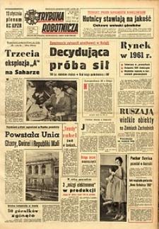 Trybuna Robotnicza, 1960, nr308