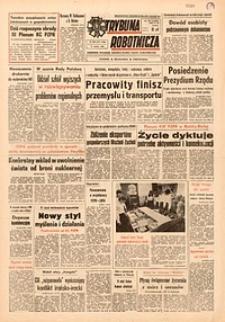 Trybuna Robotnicza, 1986, nr293