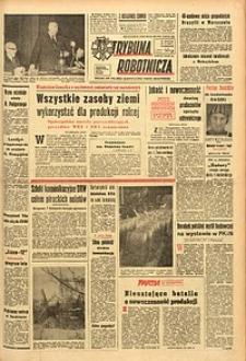 Trybuna Robotnicza, 1967, nr19