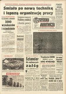 Trybuna Robotnicza, 1962, nr 284