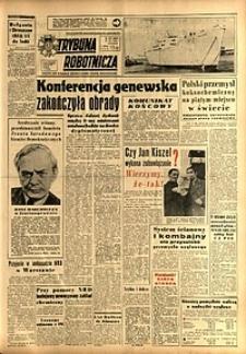Trybuna Robotnicza, 1955, nr 274