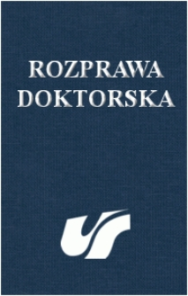 Aleksander Zawadzki - działacz komunistyczny i wojewoda śląski (1945-1948)