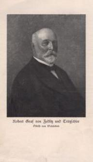 Zeitschrift des Vereins für Geschichte und Alterthum Schlesiens 1922, Bd. 56