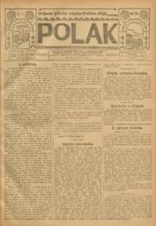 Polak, 1912, R. 8, nr 7