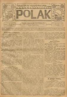 Polak, 1912, R. 8, nr 47