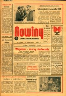 Nowiny, 1983, nr 37 (1344)