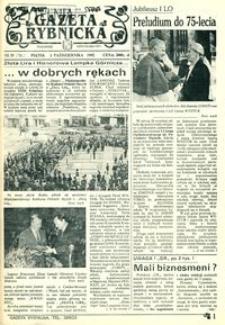 Gazeta Rybnicka, 1992, nr 39 (91)