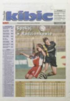 Kibic, 2000, 15.05