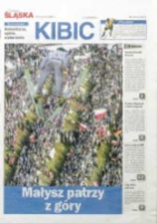 Kibic, 2001, 29.12