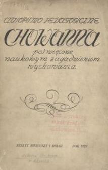 CHOWANNA CZASOPISMO EBOOK DOWNLOAD
