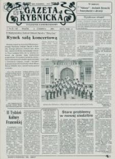 Gazeta Rybnicka, 1993, nr 22 (125)