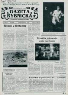 Gazeta Rybnicka, 1993, nr 40 (143)