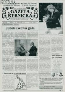 Gazeta Rybnicka, 1993, nr 50 (153)