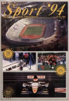 Sport '94