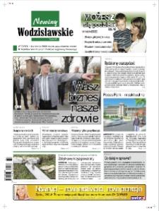 Nowiny Włodzisławskie. R. 9, nr 14 (428).
