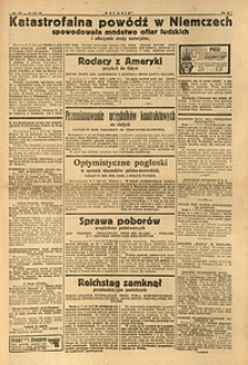 Polonia, 1927, R. 4, nr 187
