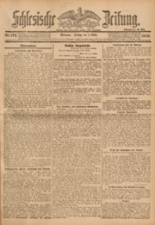 Schlesische Zeitung, 1918, Nr. 123
