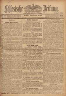 Schlesische Zeitung, 1918, Nr. 135