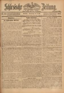 Schlesische Zeitung, 1918, Nr. 247