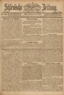 Schlesische Zeitung, 1918, Nr. 522
