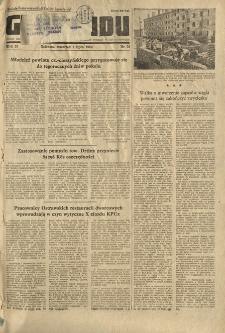 Głos Ludu, R. 10 (1954), Nry 78-157