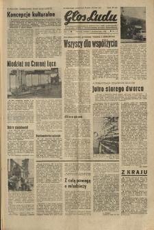 Głos Ludu, R. 22 (1966), Nry 118-155