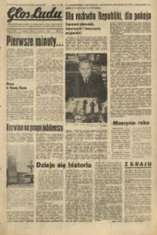 Głos Ludu, R. 24 (1968), Nry 1-39