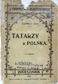 Tatarzy a Polska