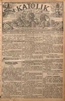 Katolik, 1886, R. 19, nr 103