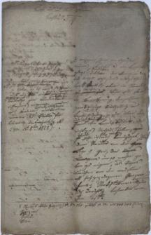 Briefe aus und über Schlesien. Beschluß 1829