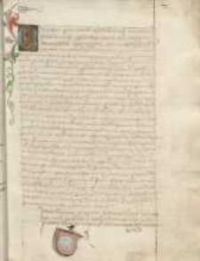 Miscellanea astrologica et alchymica